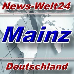 News-Welt24 - Mainz - Aktuell -