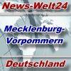 News-Welt24 - Mecklenburg-Vorpommern - Aktuell -