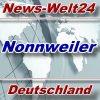 News-Welt24 - Nonnweiler - Aktuell -