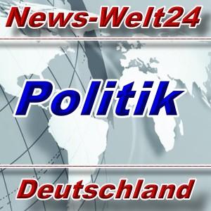 News-Welt24 - Politik - Aktuell -