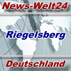 News-Welt24 - Riegelsberg - Aktuell -
