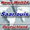 News-Welt24 - Saarlouis - Aktuell -