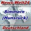 News-Welt24 - Simmern (Hunsrück) - Aktuell -