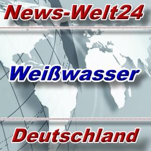 News-Welt24 - Weißwasser - Aktuell -