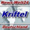 News-Welt24 - Kriftel - Aktuell -