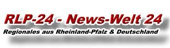 rlp-24-logo4