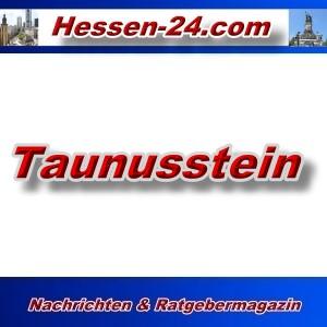 Hessen-24 - Taunusstein - Aktuell -