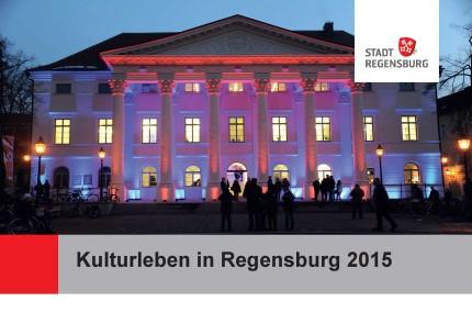 Kulturleben19032015