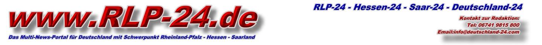 Logo-mr24-2014-e-op22
