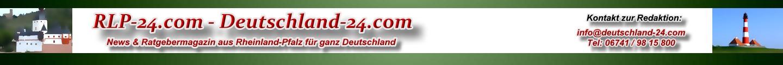 Logo-rlp24-vor2-opt4