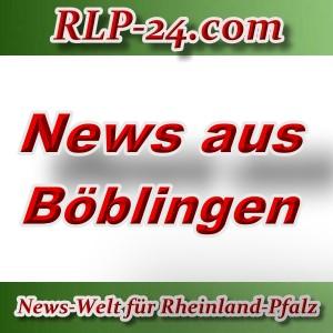 News-Welt-RLP-24 - Aktuelles aus Böblingen -
