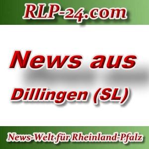 News-Welt-RLP-24 - Aktuelles aus Dillingen -