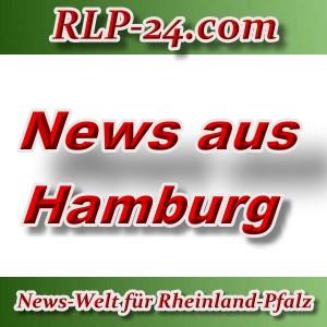 News-Welt-RLP-24 - Aktuelles aus Hamburg -