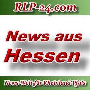 News-Welt-RLP-24 - Aktuelles aus Hessen -