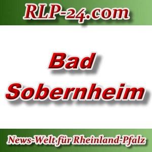 News-Welt-RLP-24 - Bad Sobernheim - Aktuell -