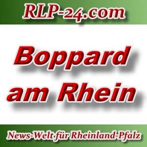 News-Welt-RLP-24 - Boppard am Rhein - Aktuell -