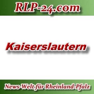 News-Welt-RLP-24 - Kaiserslautern - Aktuell -