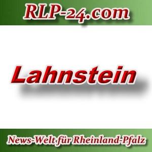 News-Welt-RLP-24 - Lahnstein - Aktuell -