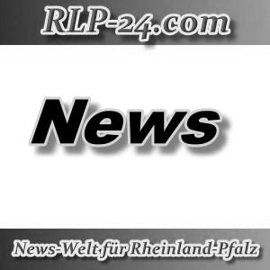 News-Welt-RLP-24 - Nachrichten - Aktuell -