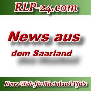 News-Welt-RLP-24 - News aus dem Saarland - Aktuell -