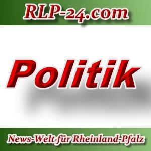 News-Welt-RLP-24 - Politik - Aktuell -