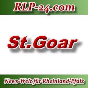 News-Welt-RLP-24 - St.Goar - Aktuell -
