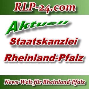 News-Welt-RLP-24 - Staatskanzlei - Aktuell -
