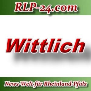 News-Welt-RLP-24 - Wittlich - Aktuell -