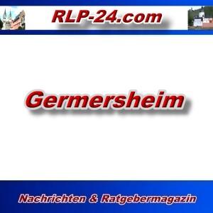 RLP-24 - Germersheim - Aktuell -