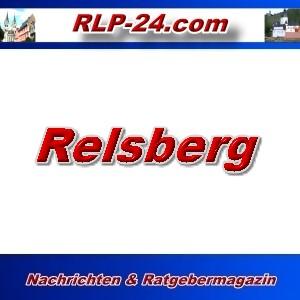 RLP-24 - Relsberg - Aktuell -