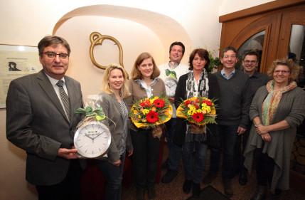 2015-03-25-sq-schneider-lanius-fw