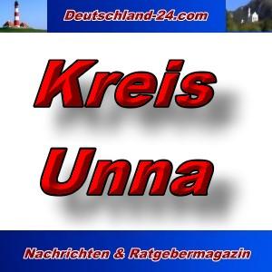 Deutschland-24.com - Kreis Unna - Aktuell -