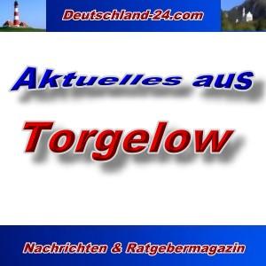 Deutschland-24.com - Torgelow - Aktuell -