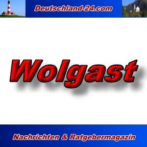 Deutschland-24.com - Wolgast - Aktuell -
