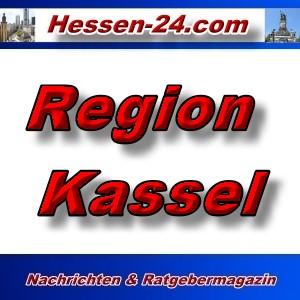 Hessen-24 - Region Kassel - Aktuell -