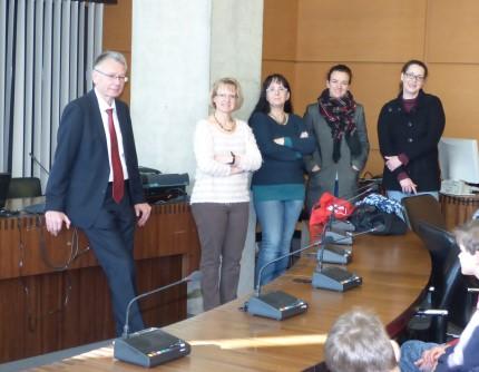 PM_Kinderbetreuung_Rathaus_1
