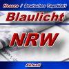 Hessen-Deutsches-Tageblatt - Blaulicht NRW -