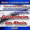 Hessen-Deutsches-Tageblatt - Stadtportal Geisenheim -