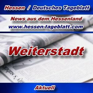 Hessen-Deutsches-Tageblatt - Weiterstadt -