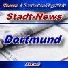 Stadt-News - Dortmund - Aktuell -