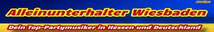 Alleinunterhalter-Hessen-Banner-4504
