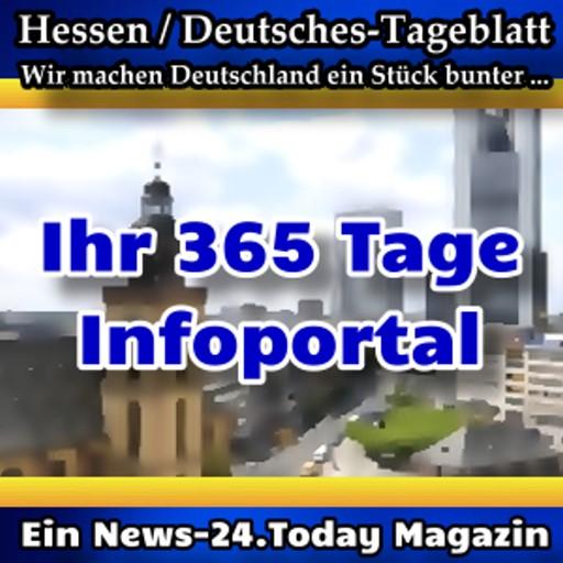 HDT-100 - 512