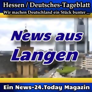 Hessen-Deutsches - News aus Langen -