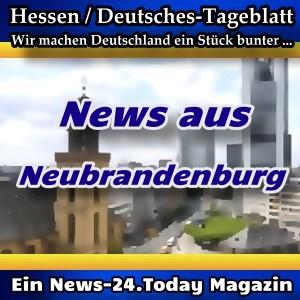 Hessen-Deutsches - News aus Neubrandenburg -
