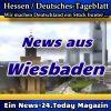 Hessen-Deutsches - News aus Wiesbaden -
