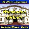 Hessen-News - Wiesbaden - Aktuell -