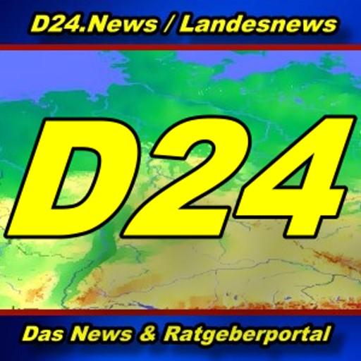 Landesnews-512