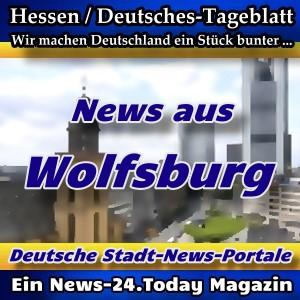 Stadt-News-Portal - Wolfsburg - Aktuell -
