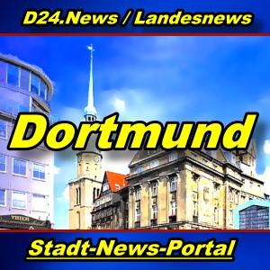 Stadt-News.com - Dortmund - Aktuell -