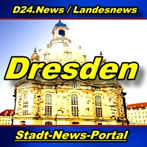 Stadt-News.com - Dresden - Aktuell -